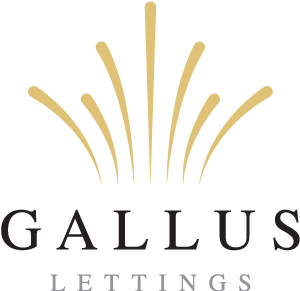 Gallus Lettings